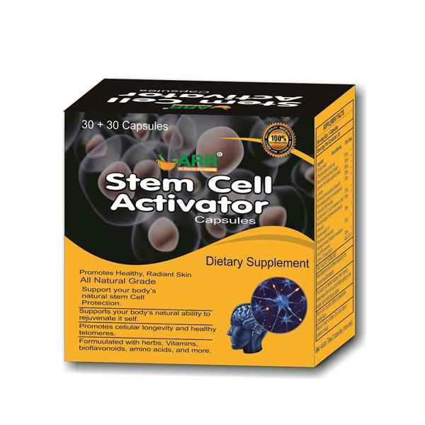 Stem Cell activator